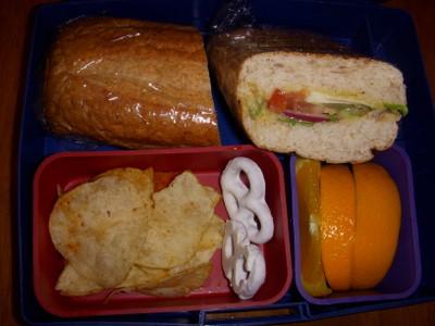 sub-sandwich-2