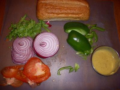 sub-sandwich1